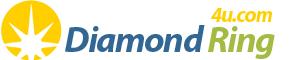 Bromino Logo