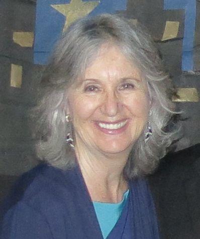 Diana Stevan Logo