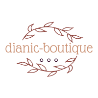 dianicboutique Logo