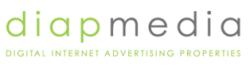 diapmedia Logo