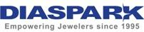 diasaprkinc Logo