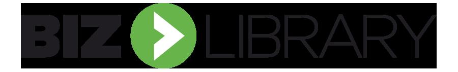 dibarra Logo