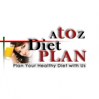 Diet plans to lose weight fast in 2 weeks funciona
