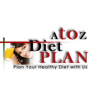 Diet Plans Logo