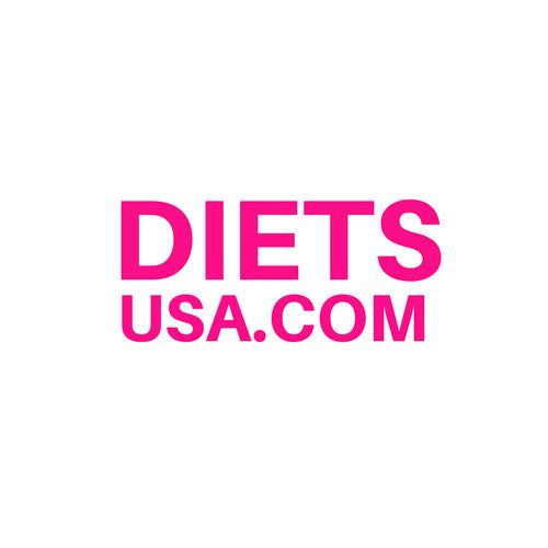dietsusa Logo