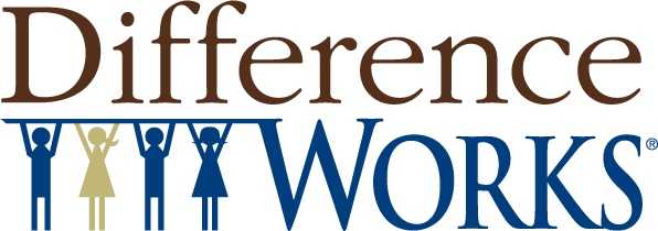 DifferenceWORKS, LLC Logo