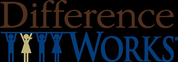 DifferenceWORKS, LLC Logo