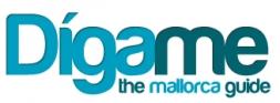digamemallorca Logo