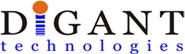 diganttech Logo