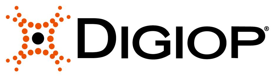 digiop Logo