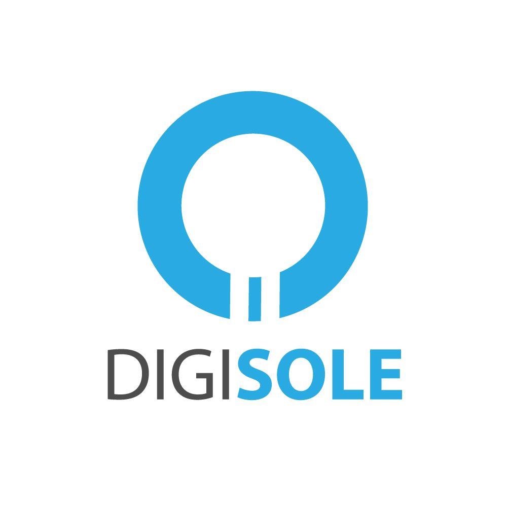 DigiSole Logo