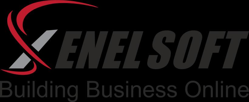 Digital Media Agency Logo