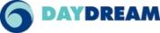 Daydream Logo