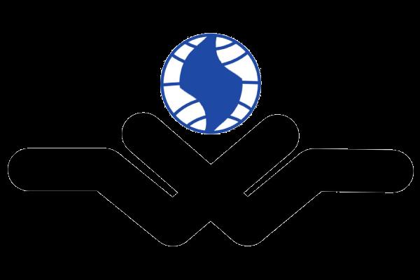 DigitalControls - Industrial automation & Control Logo