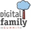Digital Family Summit Logo