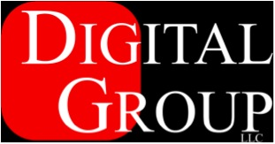 digitalgroup Logo
