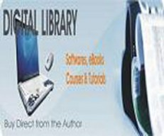 digitallibrary Logo