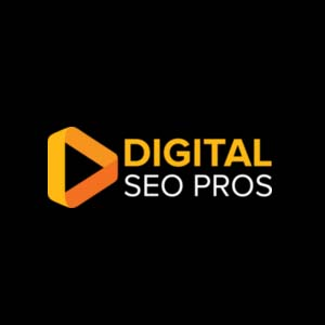 digitalseopros Logo