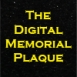 digitatmemorial Logo
