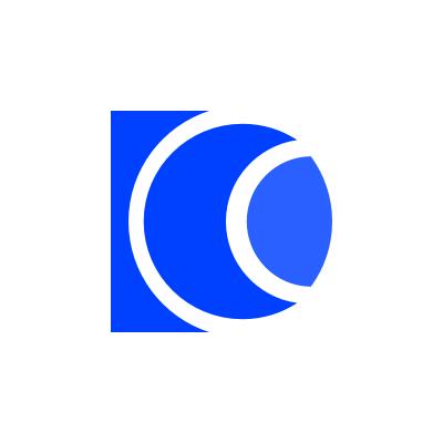 Digitus Computing Pvt Ltd. Logo