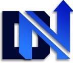 Digneeti Web Solution Logo