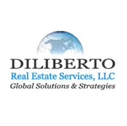 Diliberto Real Estate Services, LLC Logo