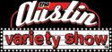 dillingerilla Logo
