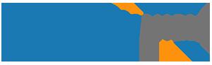 Dimension Angle Technology Logo