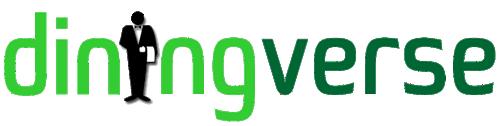 Diningverse Logo