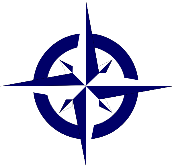Domestic & International Response Corps Logo