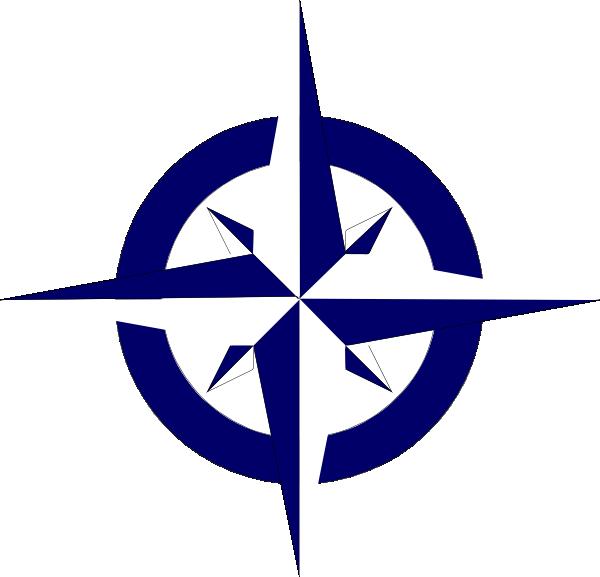 dircorps Logo