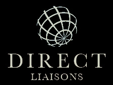 Direct Liasons Logo