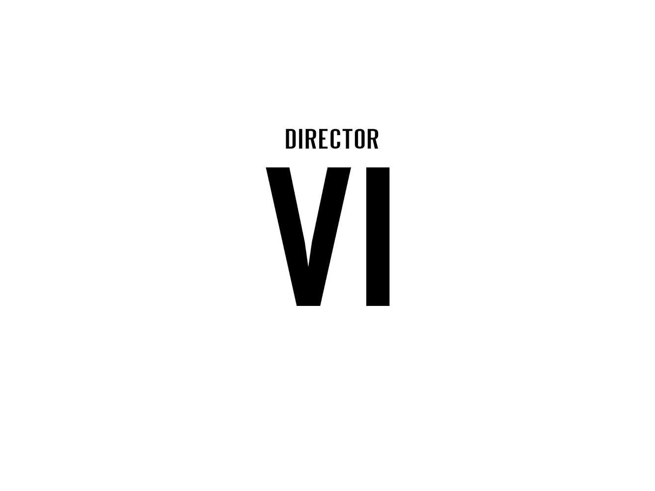 director6 Logo