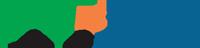 directrentalservice Logo