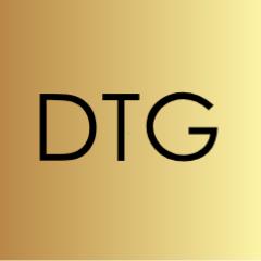 Direct Tiling Group Logo