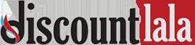discountlala Logo