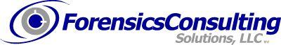 Forensics Consulting Solutions Logo