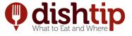 dishtip Logo