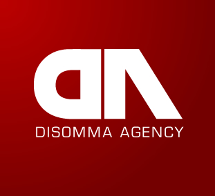 The DiSomma Agency Logo
