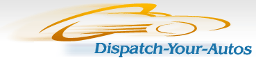 Dispatch-Your-Autos,Inc Logo