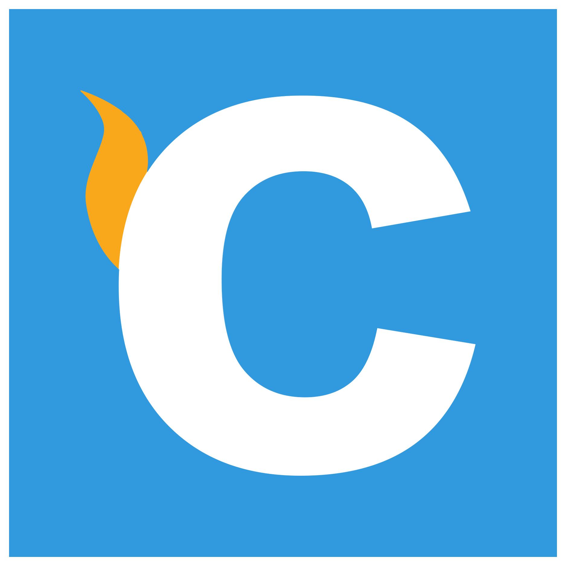 disruptedlogic Logo