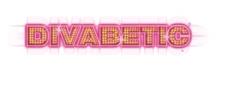Divabetic Logo