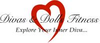 divasanddollsfitness Logo