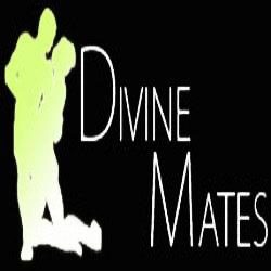Divinemates Logo