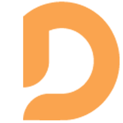 divinepnc Logo