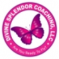 Divine Splendor Coaching, LLC Logo