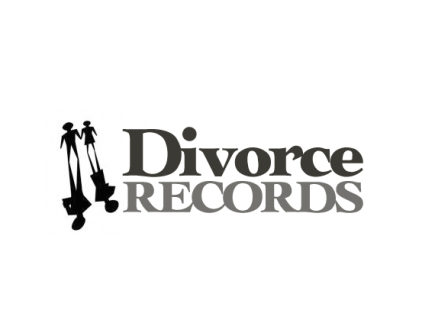 state-divorce-records.com Logo
