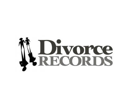 divorce-records Logo