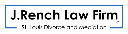 divorceandmediation Logo