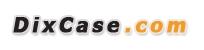 dixcase Logo